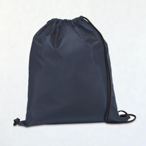 saco mochila